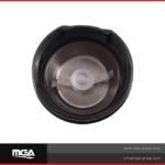 coffee-grinder-110-4
