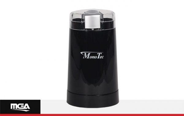 coffee-grinder-110