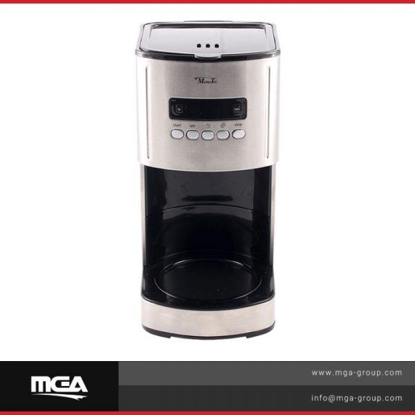 coffee-maker-2362-1
