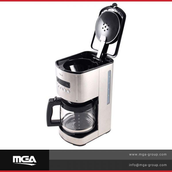 coffee-maker-2362-2