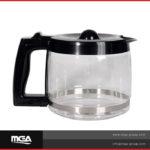 coffee-maker-2362-3