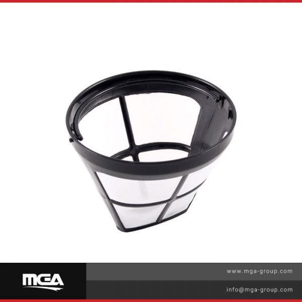 coffee-maker-2362-4