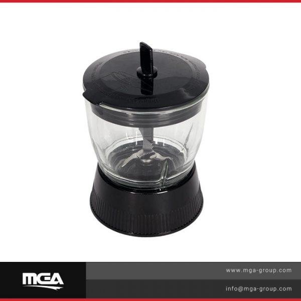juicer-and-blender-mjb-810-3
