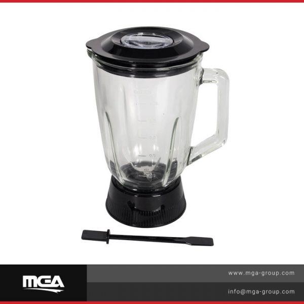 juicer-and-blender-mjb-810-4