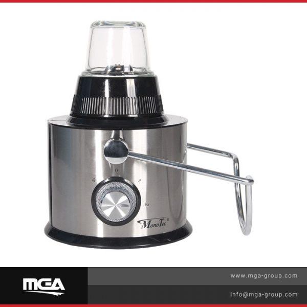 juicer-and-blender-mjb-810-6