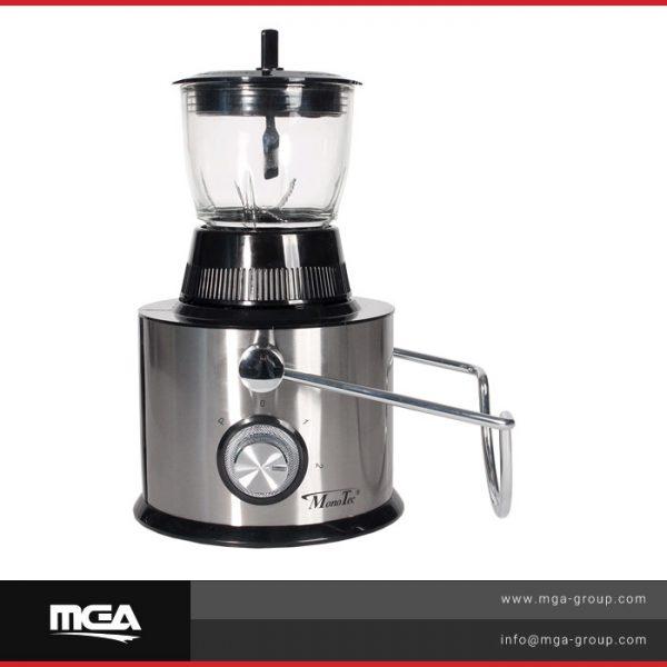 juicer-and-blender-mjb-810-7