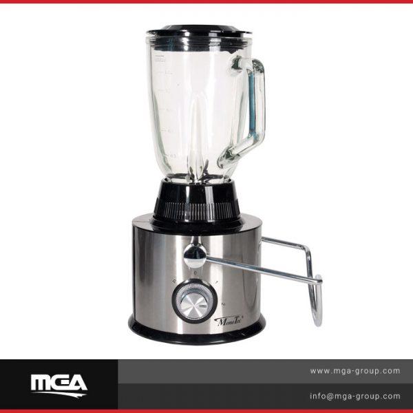 juicer-and-blender-mjb-810-8