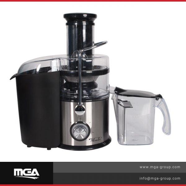 juicer-and-blender-mjb-810-9