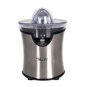 MCJ-100-1