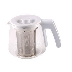 Tea-maker-1650-2